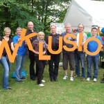 Gifhorn_Inklusion_2012_02