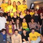 Team Jugendförderung