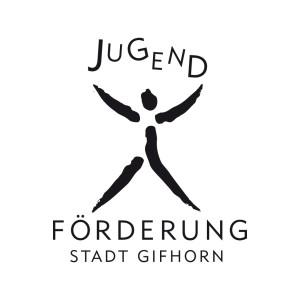 Jugend-Logo-SW