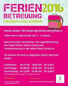 FB-Poster