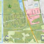 Kinderstadtplan_Gifhorn