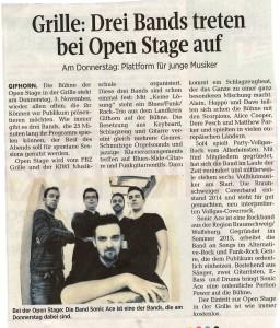 az-open-stage-03-11