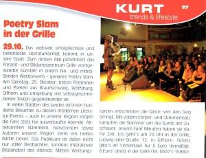 kurt-10-2016